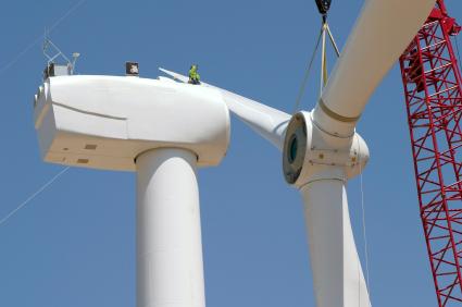 Aeolos Wind Turbine Company – Wind Turbine Designs – Turbine